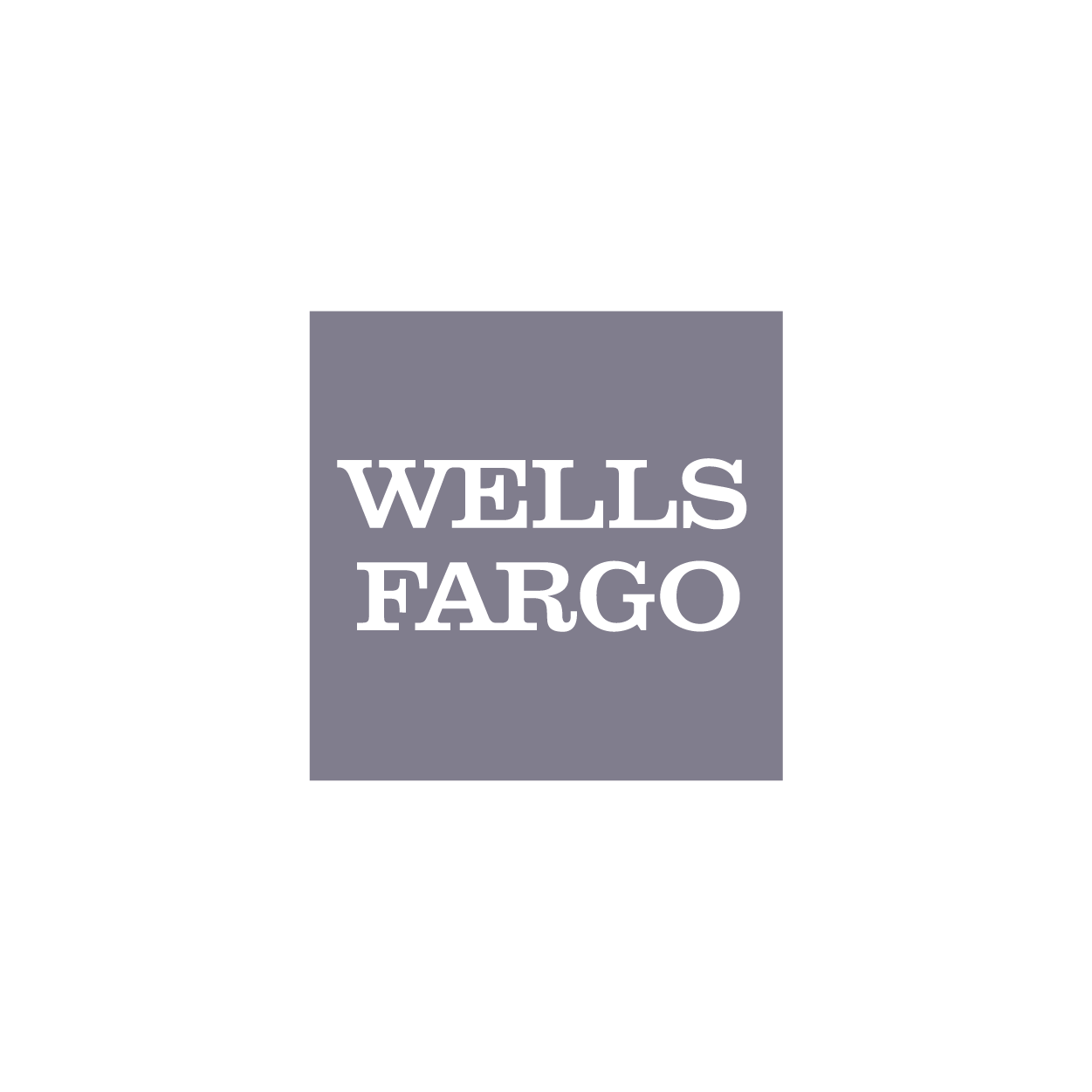 cindy solomon customer loyalty client Wells Fargo